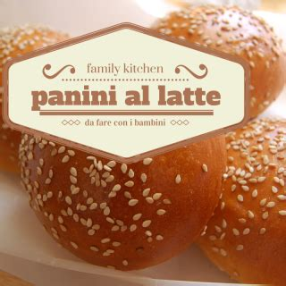 giochi di cucinare panini family kitchen archives pagina 4 di 4 babygreen