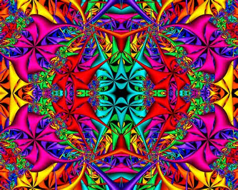 psychedelia and other colours books psychedelic colors by kram666 on deviantart