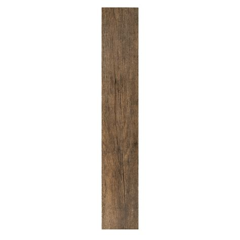 creative home flooring tivoli ii vinyl plank vfp2 0es10