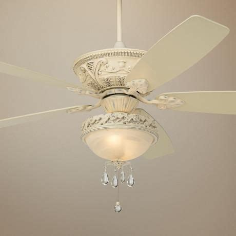 french country ceiling fan 17 best images about ceiling fan on pinterest casablanca