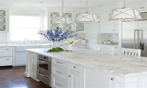 all white kitchen beautiful wall designs all white kitchen ideas white