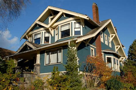 american craftsman architecture in california all about the american bungalow 1905 1930
