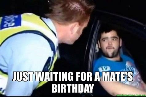 Kevin Rudd Meme - just waiting for a mate s birthday just waiting for a