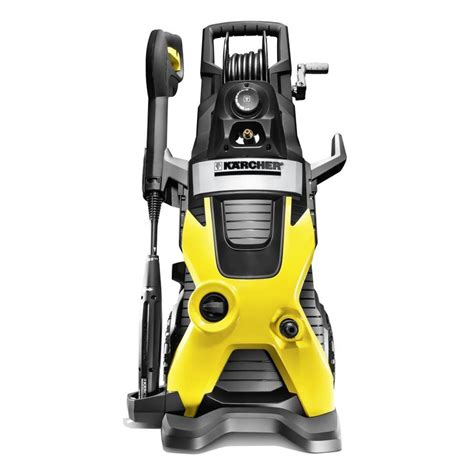 Karcher K5 Premium shop karcher k5 premium 2000 psi 1 5 gallon gpm cold water