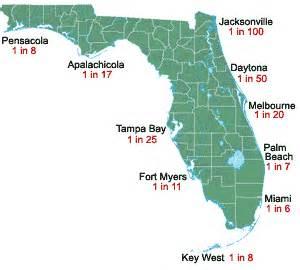 hurricane map florida hurricanes tornados tallahassee home neighborhood