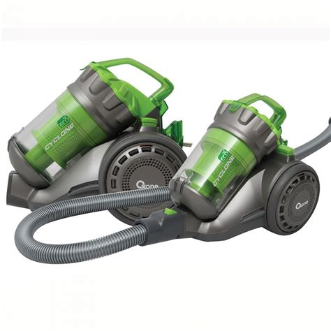 Vacuum Cleaner Oxone Harga vacuum cleaner eco cyclone oxone ox 888 like sharp daya