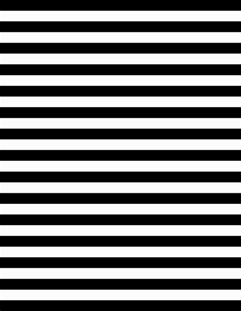 Stripes Black And White striped background