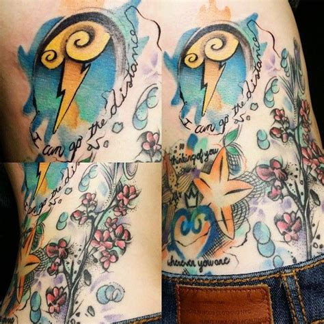 cartoon hercules tattoo jasmines corner always pictures to pin on pinterest