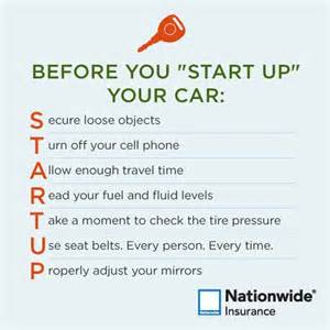 new car driving tips 25 best ideas about safe driving tips on safe