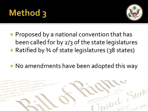 american government chapter 6 section 3 u s government chapter 3 section 2 quot methods of formal
