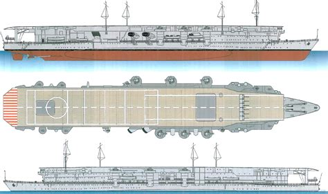 japanese catamaran aircraft carrier the official wwii ijn ship plane list page 13 shipbucket