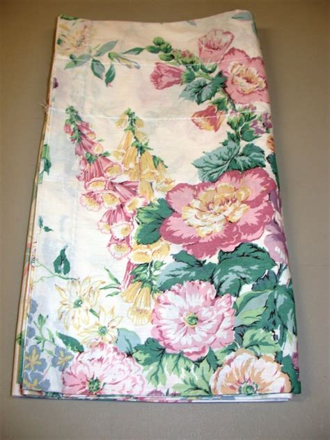 laura ashley floral curtains laura ashley floral valance imogene pink green