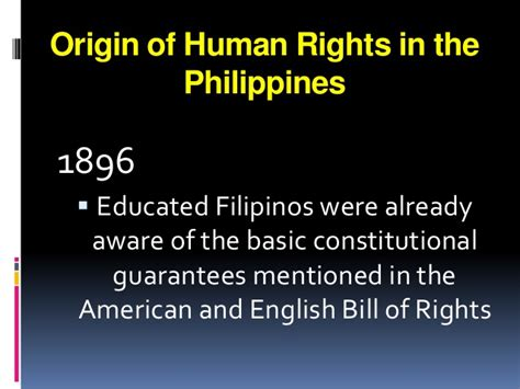 section 19 human rights act human rights