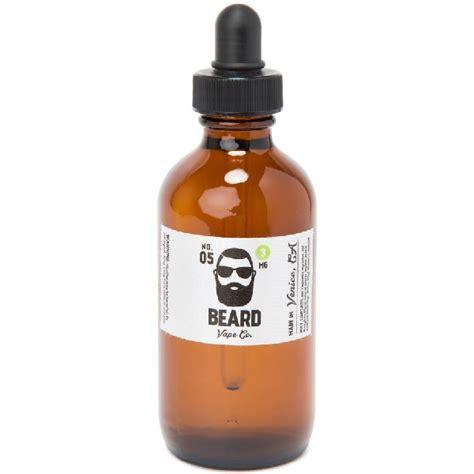 Roca Vapes Premium E Liquid 120ml 3 Mg 6 Mg Cloud beard vape co e juice 5 5 120ml premium ejuice eliquid