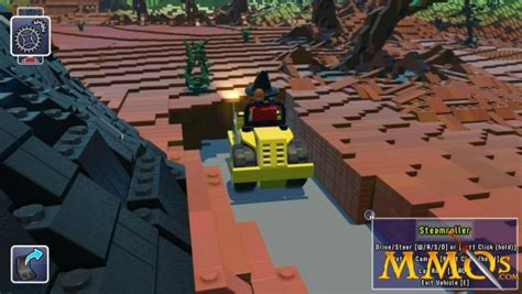 Lego Kreatif Block Isi 338 Pc lego worlds review mmos