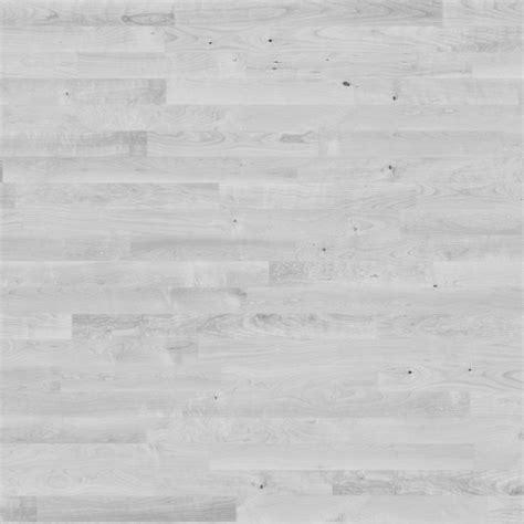 grauer holzboden grauer holzboden textures texture