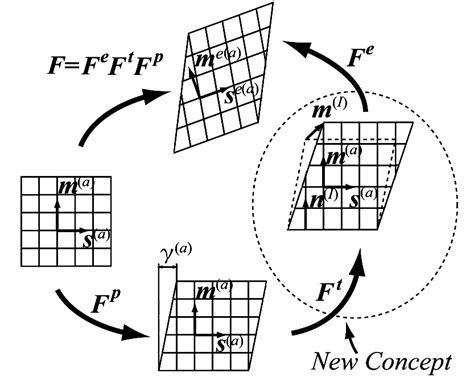 pattern formation continuum research interest 1