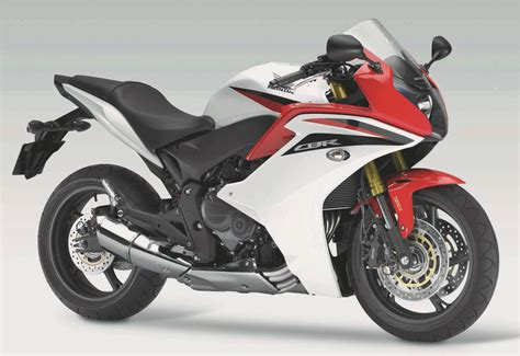 honda 600 cc 600cc honda mc specs ehow motorcycles catalog with