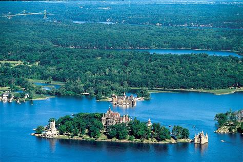 thousand islands thousand islands travel guide at wikivoyage