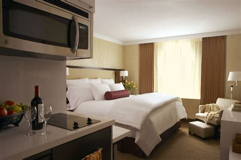 two bedroom suites in new york staybridge suites times square hotel reviews tripadvisor