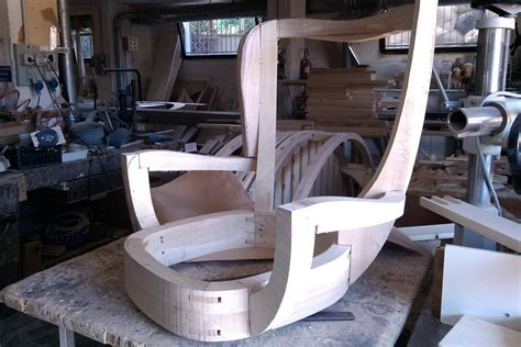 fusti per divani fusti divani grezzi terminali antivento per stufe a pellet