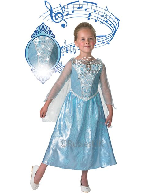 frozen light up dress frozen princess elsa shoes light up car interior design