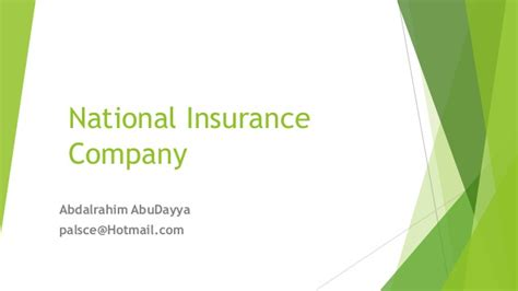 national insurance housing national insurance housing 28 images national insurance number nin co to jest