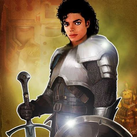 biography of michael jackson wikipedia michael jackson joke battles wikia fandom powered by wikia
