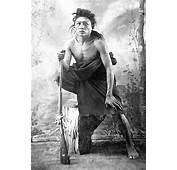 Algonquin Native Americans MEMES