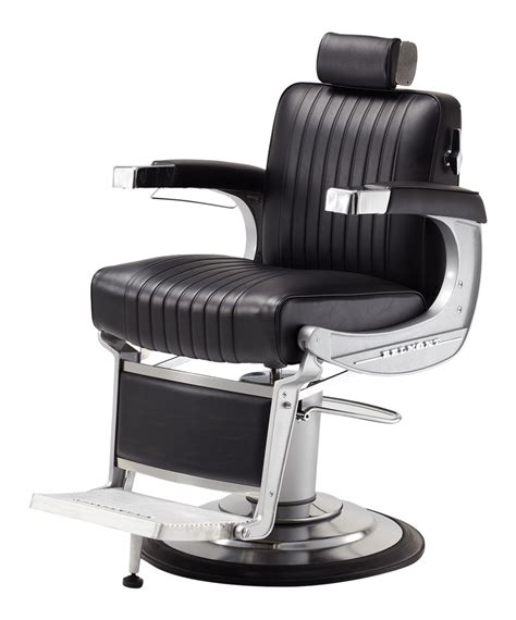takara belmont barber chair parts takara belmont bb 225 elegance barber chair made in japan