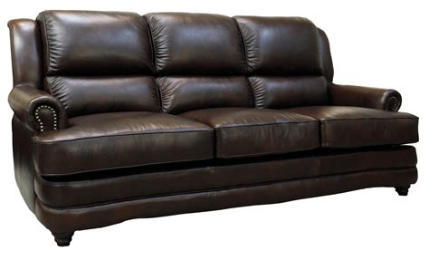 bentley leather sofa bentley sectional leather sofa olympian sofas bentley