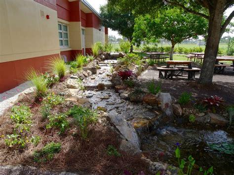 100 outdoors home bonita springs