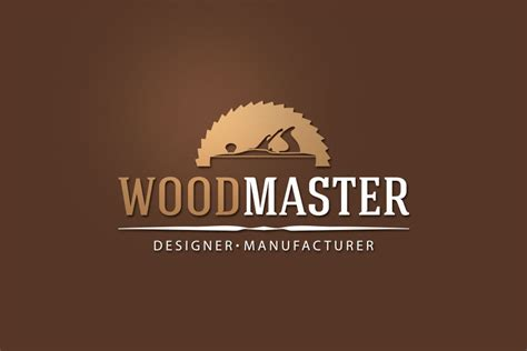 woodwork company wood company logo www pixshark images galleries