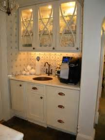 kitchen coffee bar ideas coffee bar ideas for your kitchen sortrachen