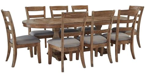 danimore dining room table 30 best dining room images on dining sets