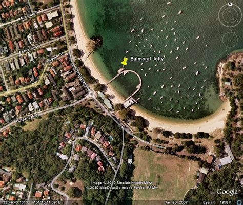 fishing at manly boat harbour fishing sydney fishabout fish sydney fishing sydney