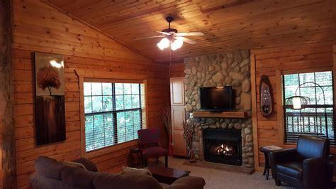 cabin getaways image gallery cabins