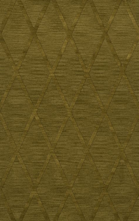 dover rugs dalyn area rugs dover rugs dv11 avocado 5x8 6x9 rugs rugs by size free shipping at