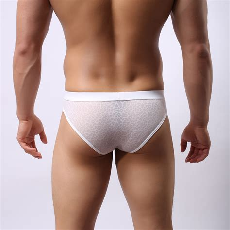 are jockstraps comfortable comfortable transparent mens underwear upscale jacquard