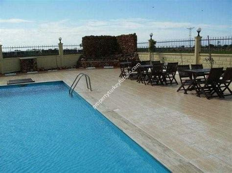 swimming pool bedroom pictures alanya apartment swimming pool 1 bedroom