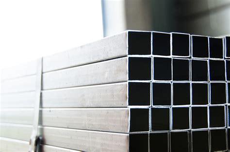 tubos estructurales cuadrados tubos redondos rectangulares y cuadrados tubos vega