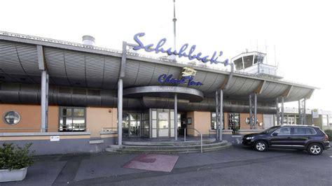 schubecks check inn schuhbeck s check inn flugplatz restaurant in egelsbach
