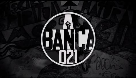 banco album a banca 021 album downloads