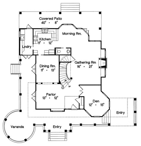 bryant victoria floor plan grace victoria 4172 4 bedrooms and 2 baths the house