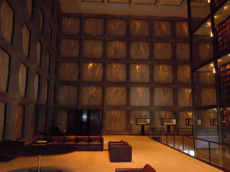 beinecke book and manuscript library beinecke book manuscript library new ct 2017 reviews top tips before you go
