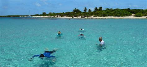 catamaran fajardo icacos icacos island kay key cayo las croabas fajardo puerto rico
