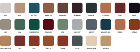 100 100 acrylic paint color chart helm paint u0026 decorating of new orleans u0026
