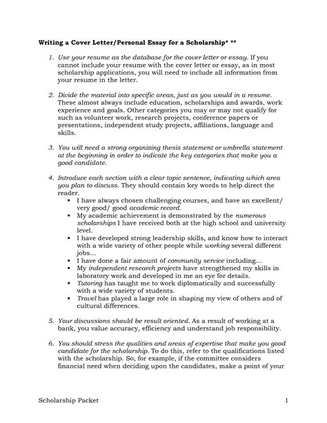 Financial Need Letter Sle financial need essay sle 28 images scholarship essay