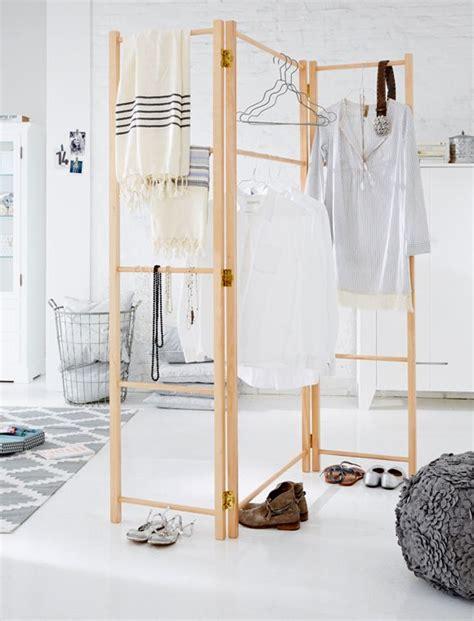 garderobe für schlafzimmer f 252 r ein gro 223 es bild bitte klicken car m 214 bel car m 246 bel