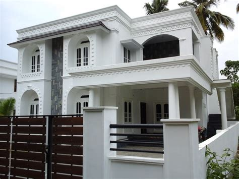 House Plan Design Online In India Luxury House For Sale In Kerala Ernakulam Angamaly